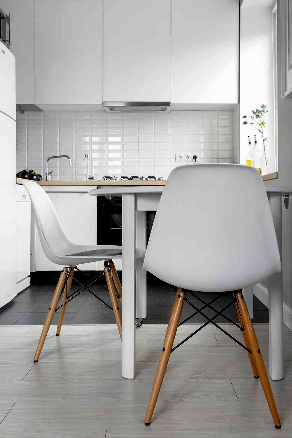 kitchen-chairs-ikea-photo-11
