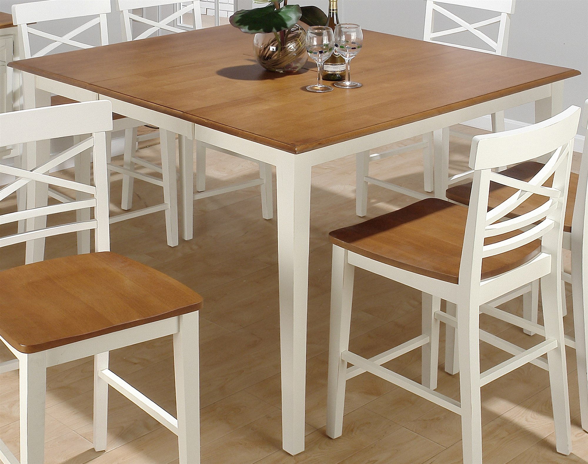 kitchen-chairs-ikea-photo-13