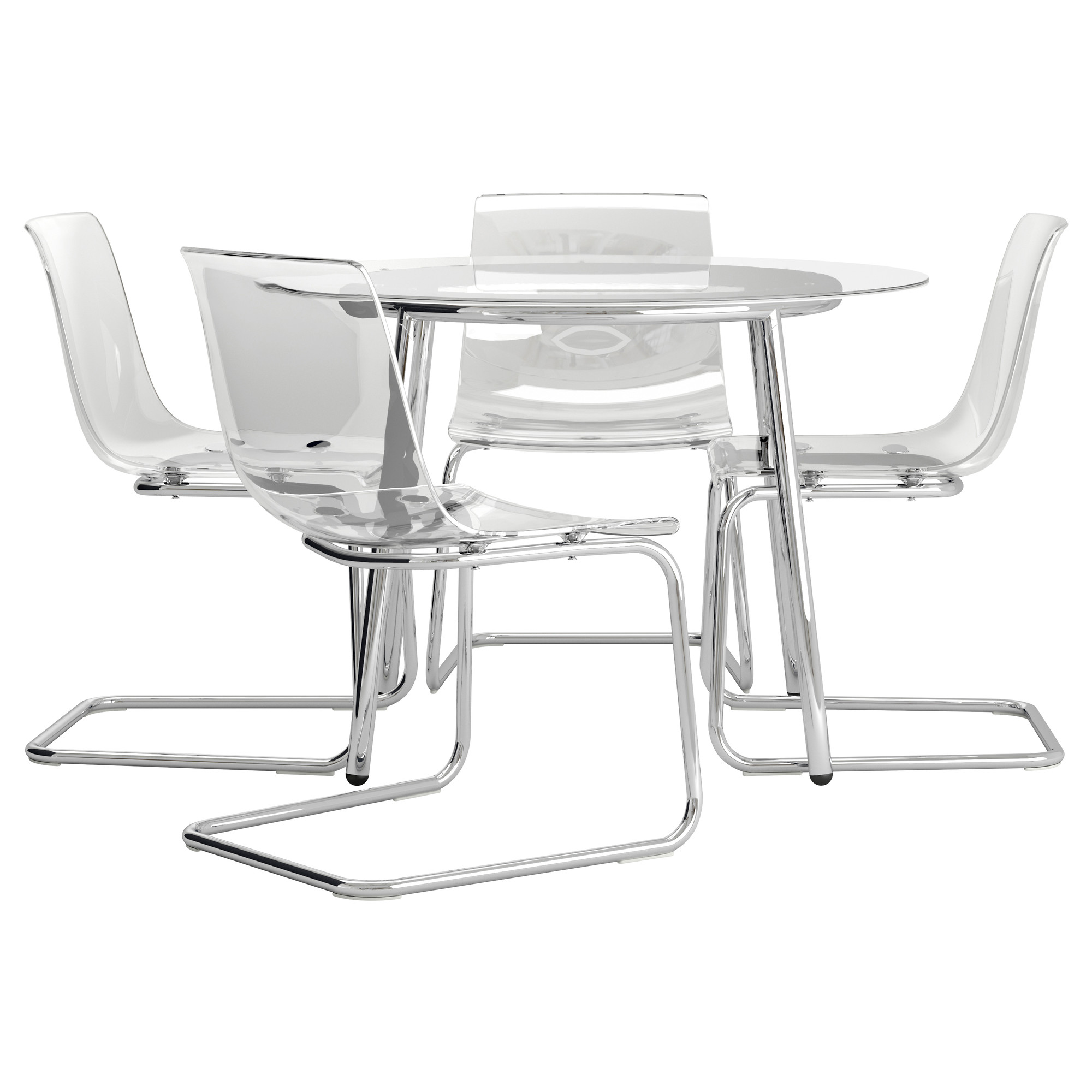 kitchen-chairs-ikea-photo-14