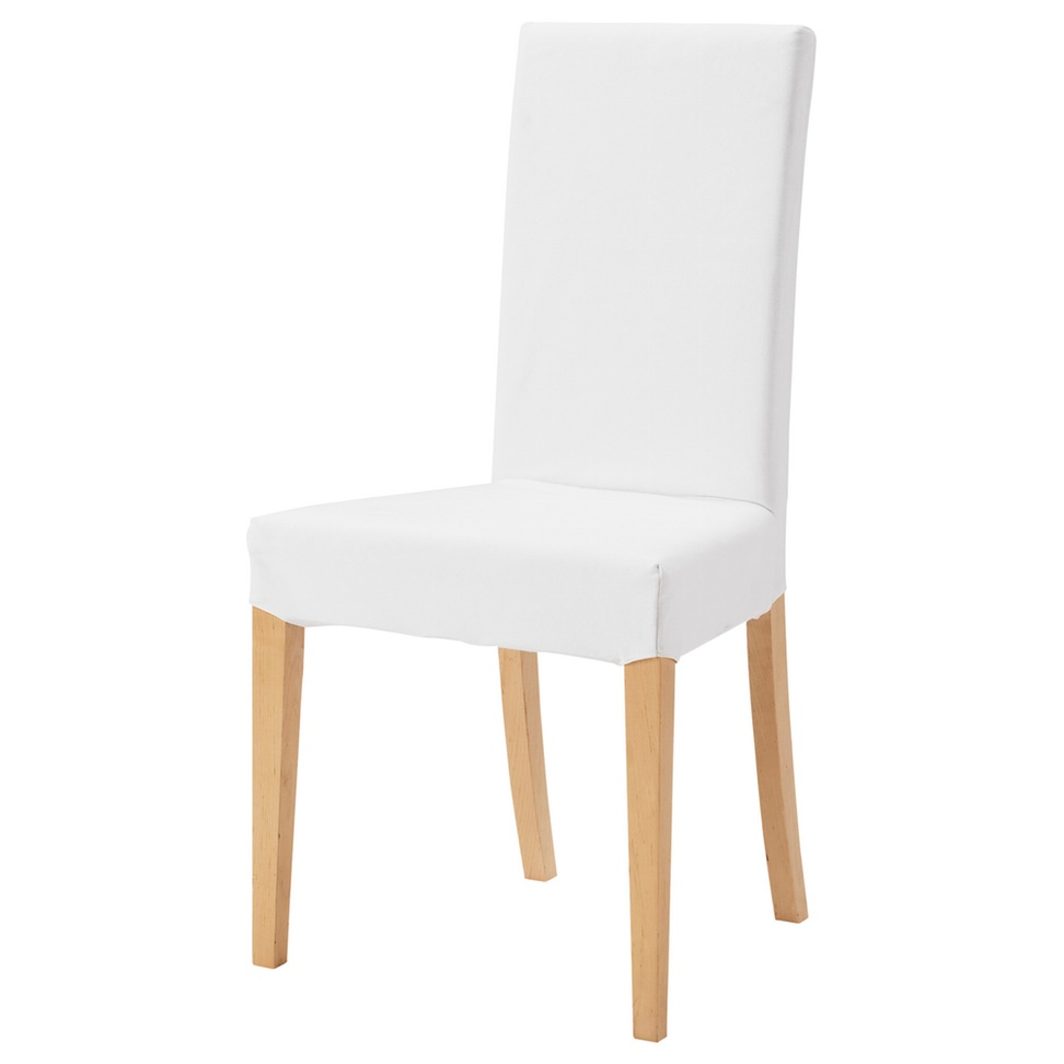 kitchen-chairs-ikea-photo-16