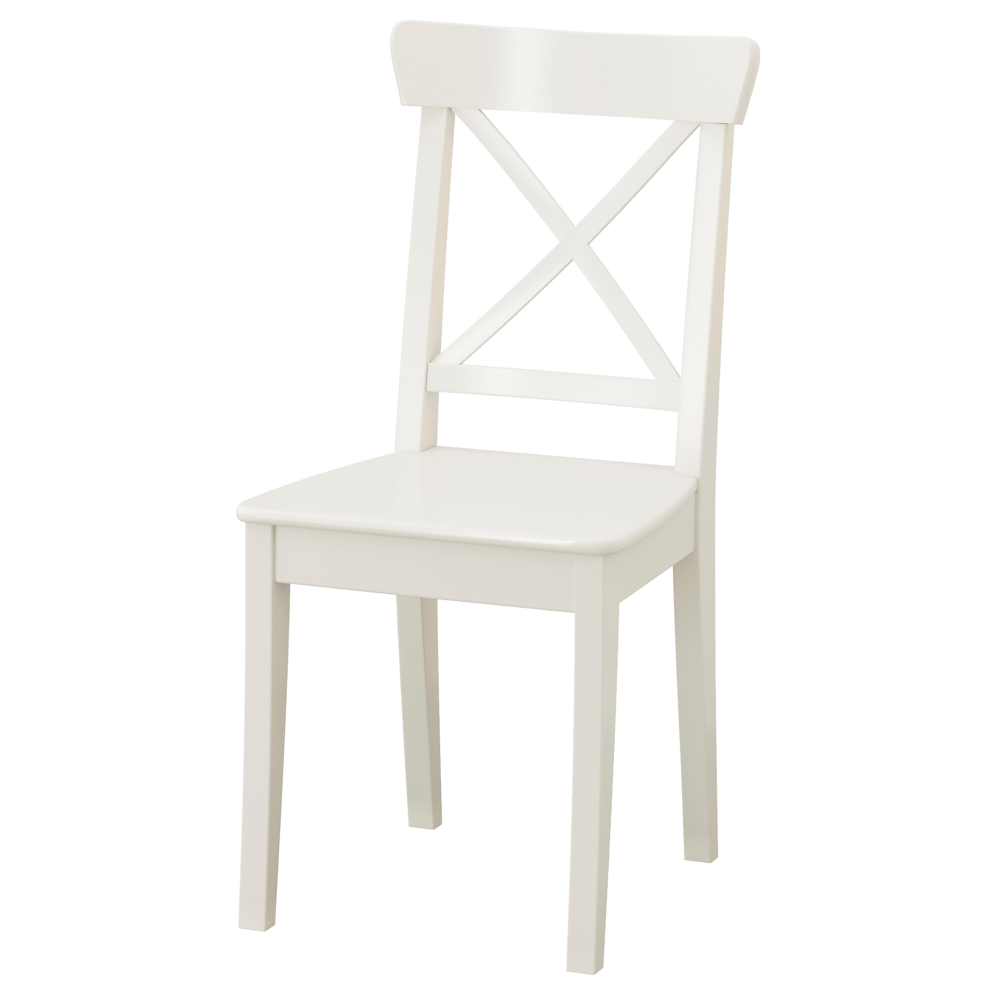 kitchen-chairs-ikea-photo-6