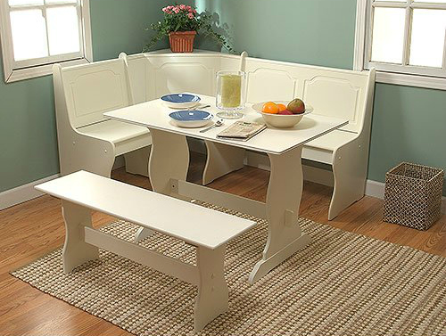 L-shaped-kitchen-bench-photo-3
