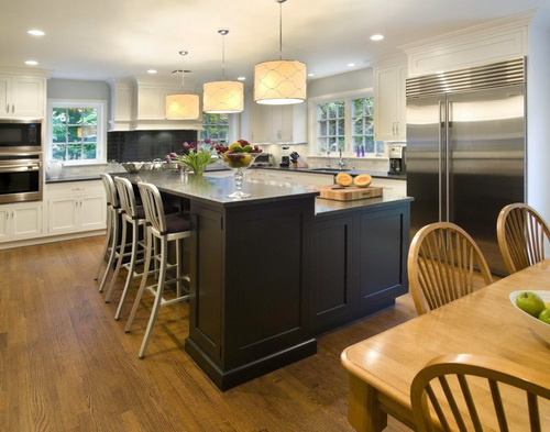 L-shaped-kitchen-island-photo-10