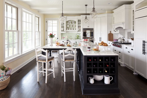 L-shaped-kitchen-island-photo-5