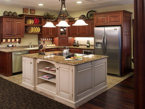 L-shaped-kitchen-layouts-with-island-photo-2