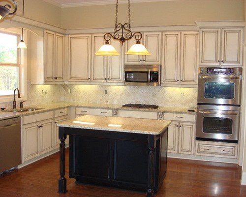 l shaped kitchen layouts with island increasingly kitchen cabinet malaysia kitchen layout