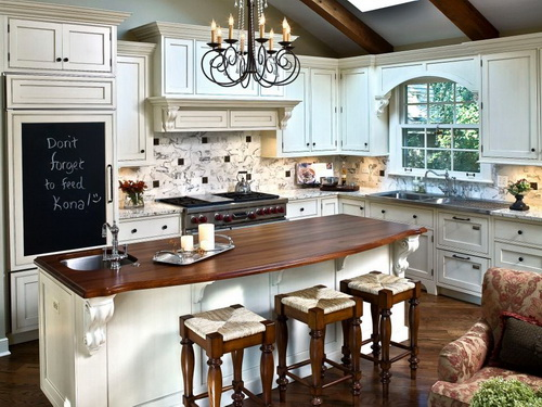 L-shaped-kitchen-layouts-with-island-photo-8