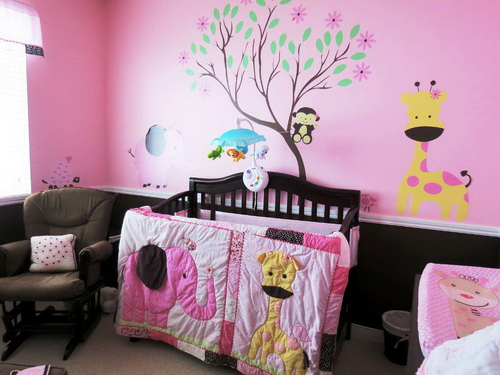 Little-girl-room-ideas-pinterest-photo-10