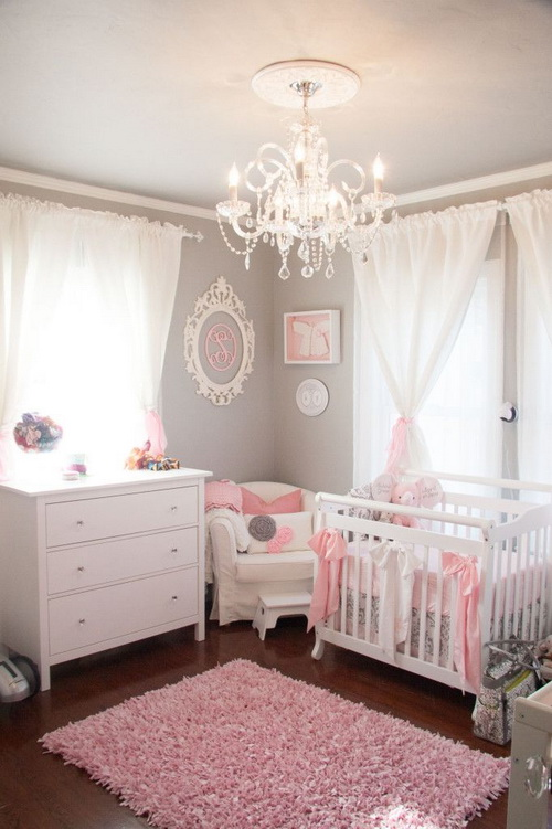 Little-girl-room-ideas-pinterest-photo-6