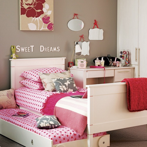 Little-girl-room-ideas-pinterest-photo-8
