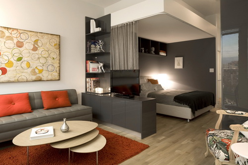Living-room-furniture-ideas-for-small-rooms-photo-12