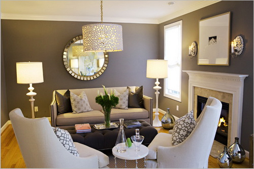 Living-room-furniture-ideas-for-small-rooms-photo-17