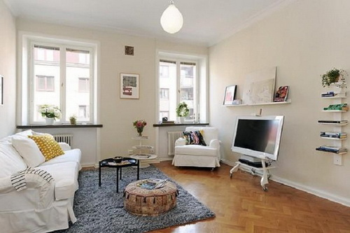 Living-room-furniture-ideas-for-small-rooms-photo-18