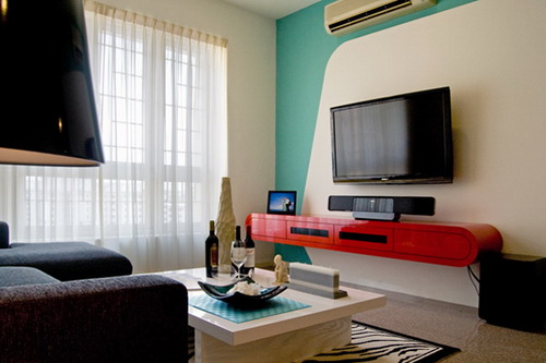 Living-room-furniture-ideas-for-small-rooms-photo-19