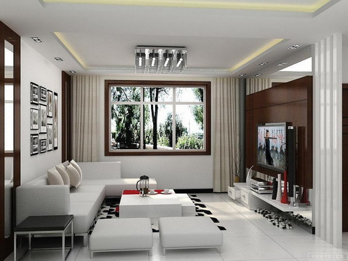 Living-room-furniture-ideas-for-small-rooms-photo-20