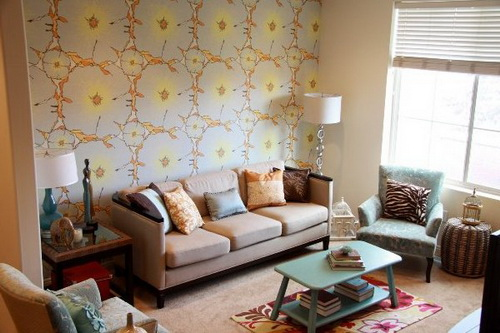 Living-room-furniture-ideas-for-small-rooms-photo-21