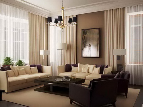 Living-room-furniture-ideas-for-small-rooms-photo-24