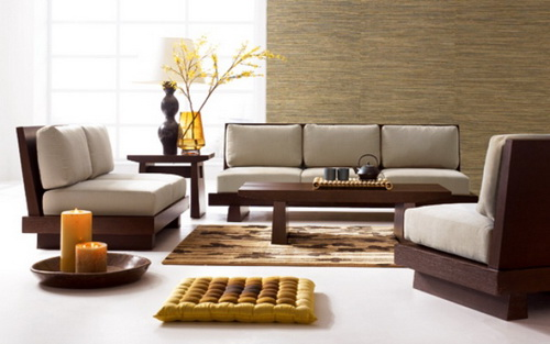 Living-room-furniture-ideas-for-small-rooms-photo-25