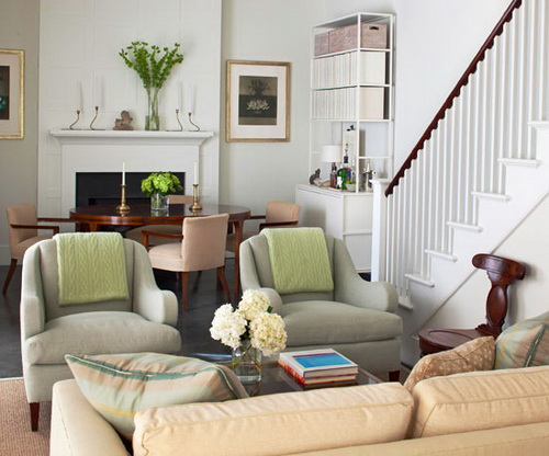 Living-room-furniture-ideas-for-small-rooms-photo-6