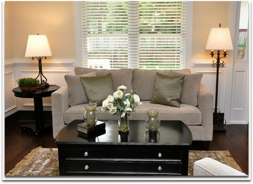 Living-room-furniture-ideas-for-small-rooms-photo-8