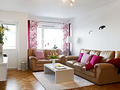 Living-room-furniture-ideas-for-small-rooms-photo-9