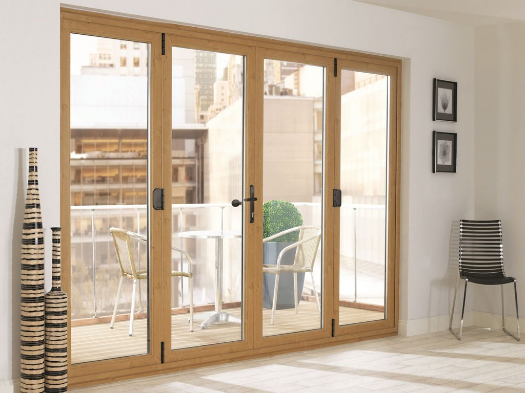 Lowes double french doors exterior 10 reasons to install for Oversized exterior french doors