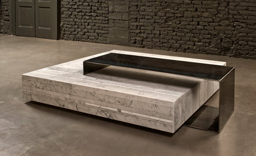 marble-coffee-table-design-photo-10
