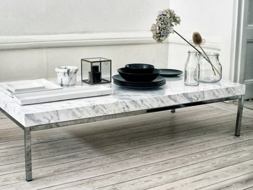 marble-coffee-table-design-photo-16