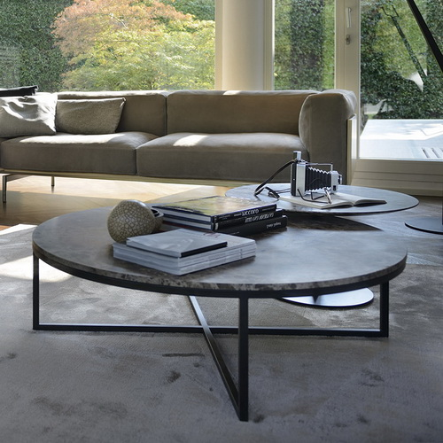 marble-coffee-table-design-photo-8