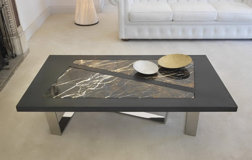 marble-coffee-table-design-photo-9