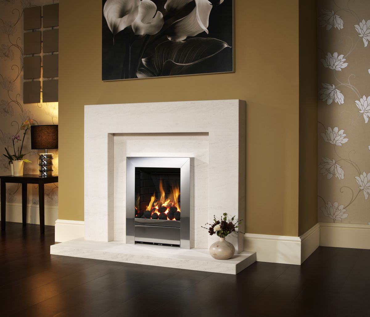marble-fireplace-surround-ideas-photo-11