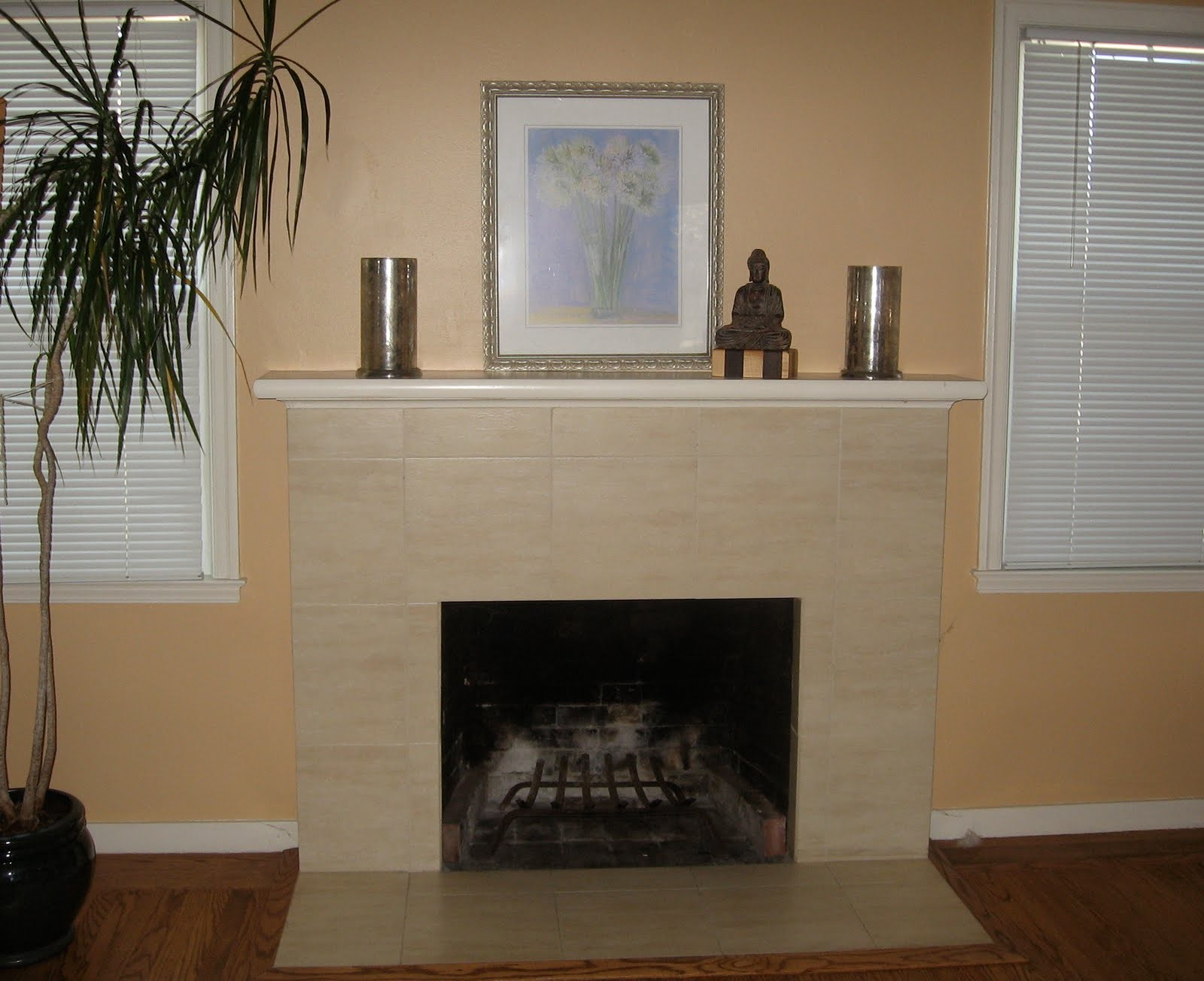marble-fireplace-surround-ideas-photo-15