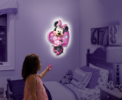Minnie-mouse-bedroom-lamp-photo-8