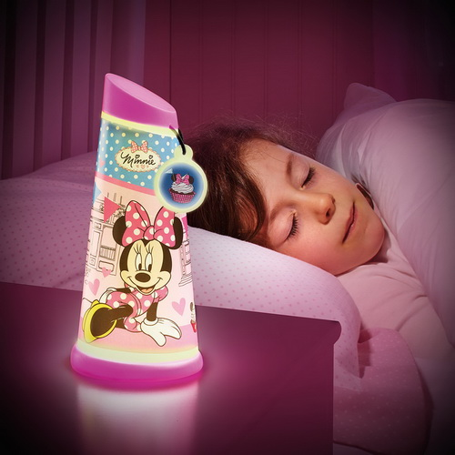 Minnie-mouse-bedroom-lamp-photo-9