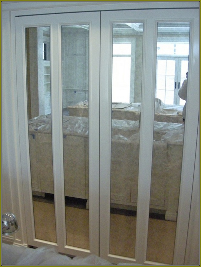mirrored-closet-doors-menards-photo-14