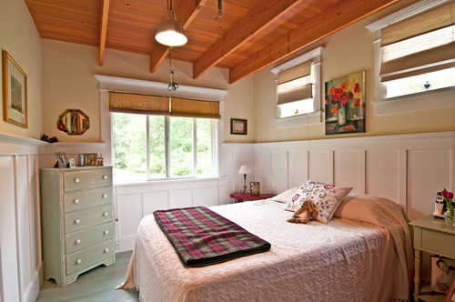 Mismatched-bedroom-furniture-ideas-photo-9