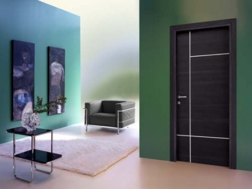 modern-bedroom-door-designs-photo-14