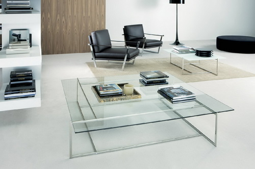 modern-glass-furniture-design-photo-12
