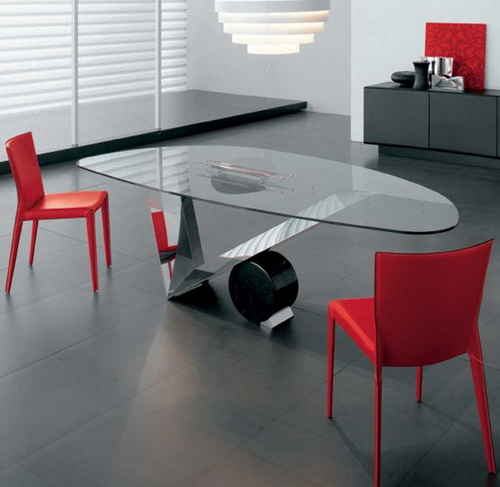 modern-glass-furniture-design-photo-14