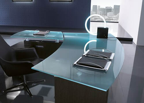modern glass furniture. modernglassfurnituredesignphoto5 modern glass furniture g