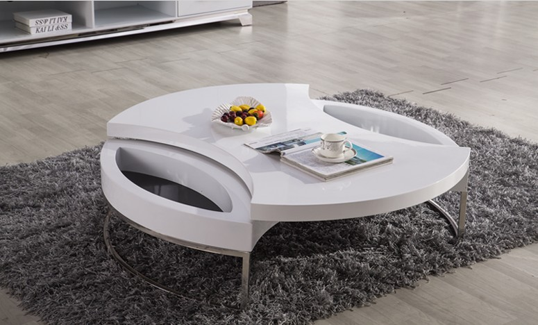modern-tea-table-designs-photo-4
