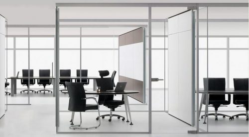 office-cubicle-glass-walls-photo-10