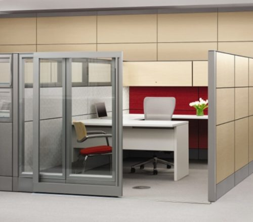 office-cubicle-glass-walls-photo-12