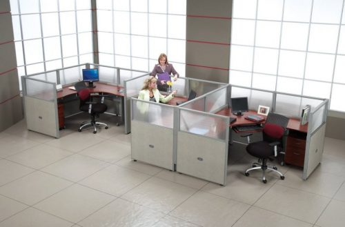 office-cubicle-glass-walls-photo-13