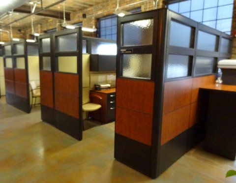 office-cubicle-glass-walls-photo-14