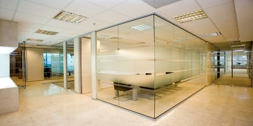 office-cubicle-glass-walls-photo-15
