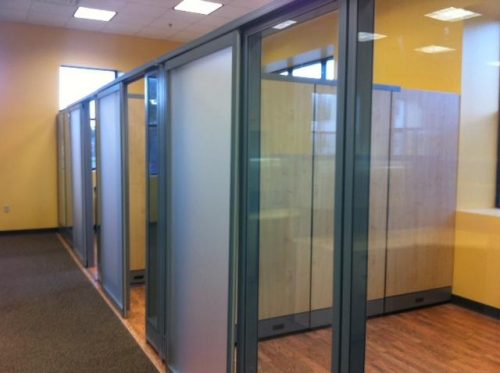 office-cubicle-glass-walls-photo-16