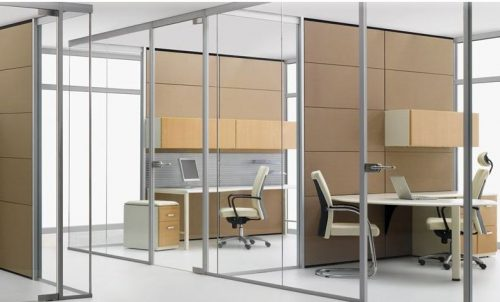 office-cubicle-glass-walls-photo-7