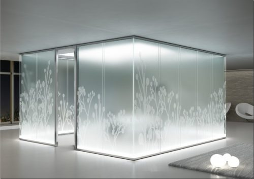 office-cubicle-glass-walls-photo-8