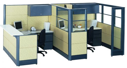office-cubicle-glass-walls-photo-9